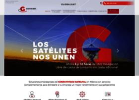 globalsat.mx
