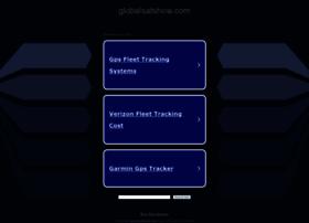 globalsatshow.com