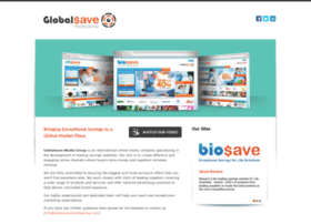globalsavemediagroup.com