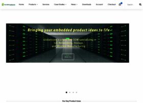 globalscaletechnologies.com