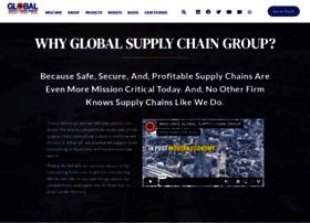 globalscgroup.com