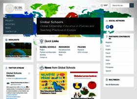 globalschools.education