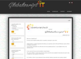 globalscript.free.fr