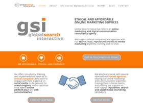 globalsearchinteractive.net