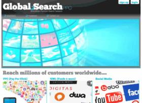 globalsearchppc.com