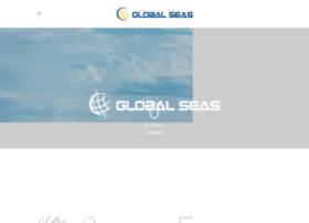 globalseas.com