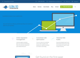 globalseoconsultant.com