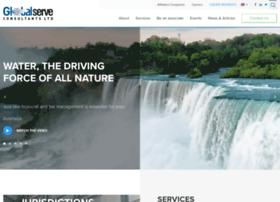 globalserve.com.cy