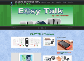 globalservicesintl-com.webs.com