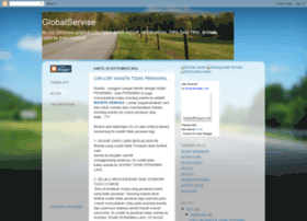 globalservise.blogspot.com