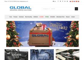 globalsew.com