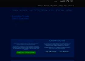 globalshade.com.au