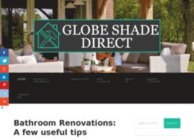 globalshadedirect.com.au