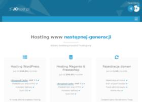 globalshiping.pl