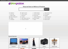 globalshop.pgpartner.com