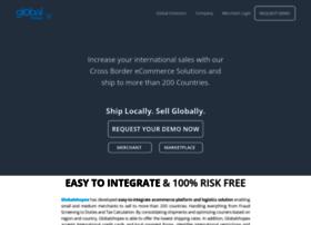 globalshopex.com