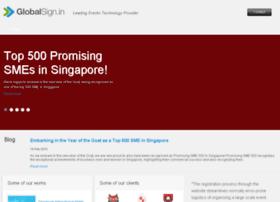 globalsignin.com.sg