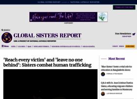 globalsistersreport.org
