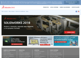 globalsite.solidworks.com