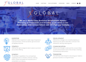 globalsls.com