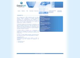 globalsoft.gr
