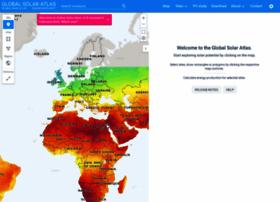 globalsolaratlas.info