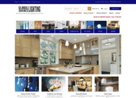 globalsourcelighting.com
