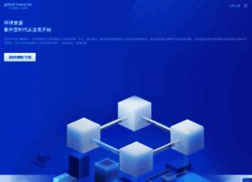 globalsources.com.cn