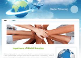 globalsourcing.zohosites.com