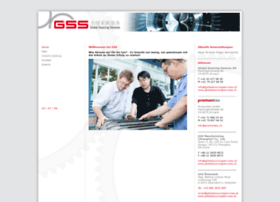 globalsourcingservices.ch
