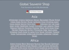 globalsouvenirshop.com