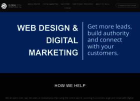 globalspex.com