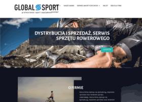 globalsport.com.pl