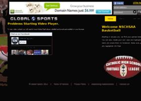 globalsports.net