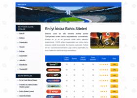 globalsportsforum.org