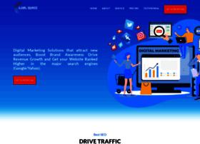 globalsquares.com