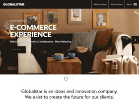 globalstar.gr