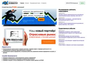 globalstat.ru