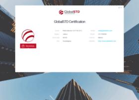 globalstd.clickwebinar.com