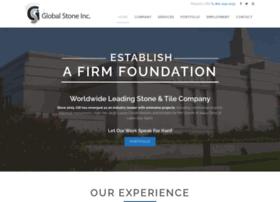 globalstoneinc.com