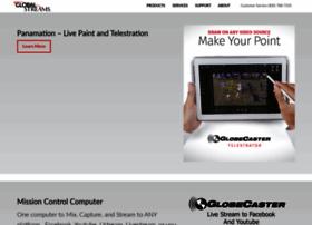 globalstreams.com