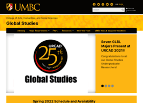 globalstudies.umbc.edu