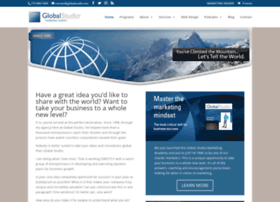 globalstudio.com