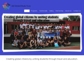 globalstudytours.com