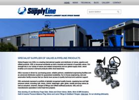 globalsupplyline.com.au