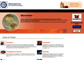 globalsupportsa.com