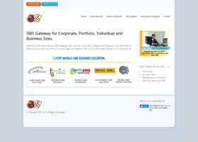 globalsurf.com.my