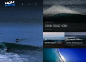 globalsurfers.com