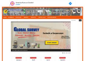 globalsurveybandung.com