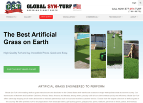 globalsynturf.com